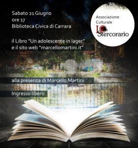 140621_MarcelloMartini_BiblCarrara