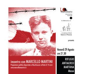marcelloMartini_rifugioAntiaereoMassa