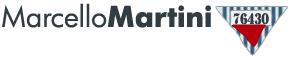 Marcello Martini