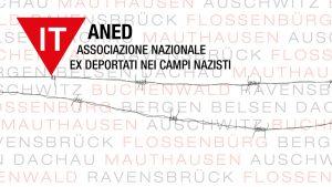 Sapeva trovare con i giovani le parole giuste... lettera di ANED Firenze (Associazione nazionale ex deportati nei campi nazisti)